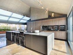 Penthouse à vendre 4 Chambres à Luxembourg-Merl - Réf. 7133397