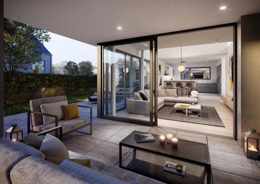 acheter maison 4 chambres 204 m² fingig photo 3