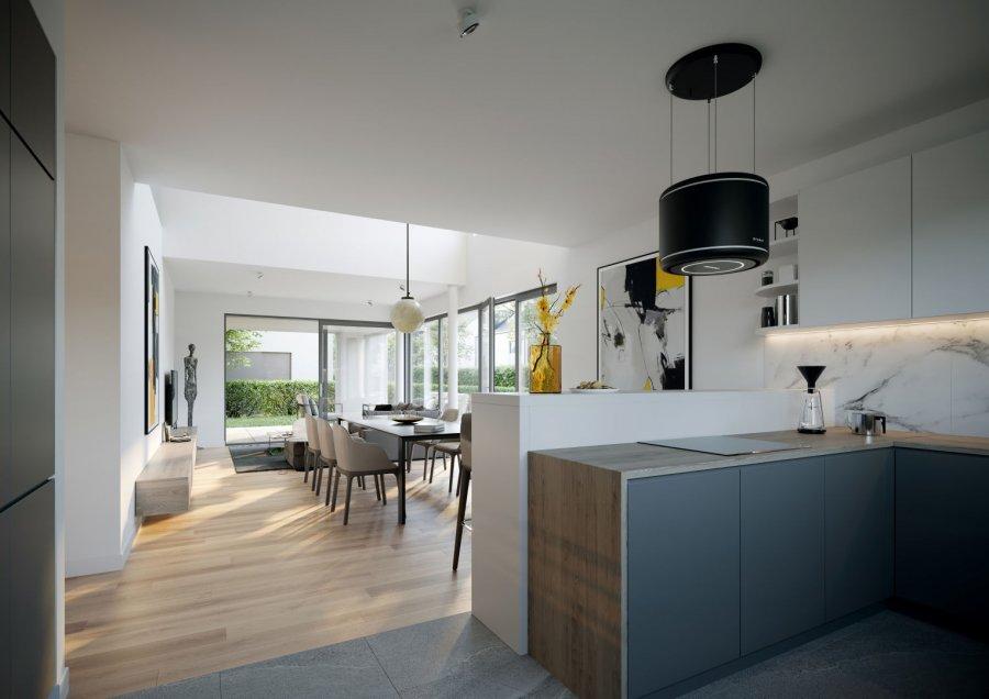 acheter maison 4 chambres 204 m² fingig photo 2