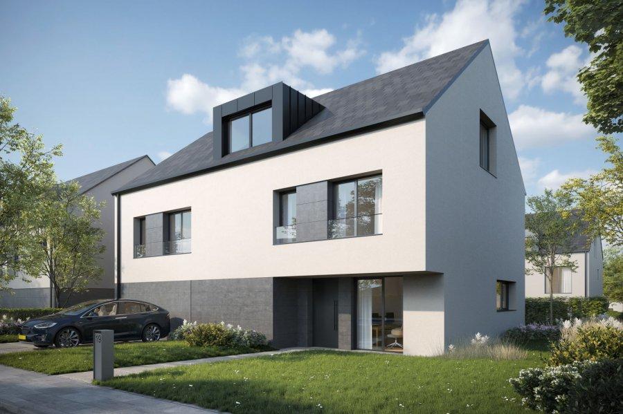 acheter maison 4 chambres 204 m² fingig photo 1