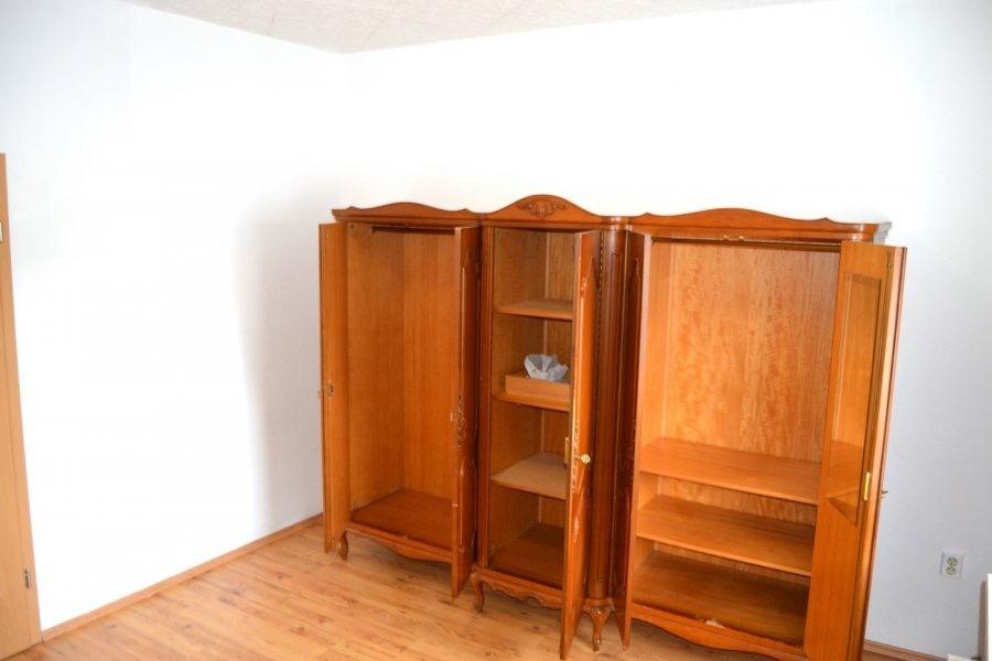 wohnung kaufen 6 zimmer 73 m² perl foto 3