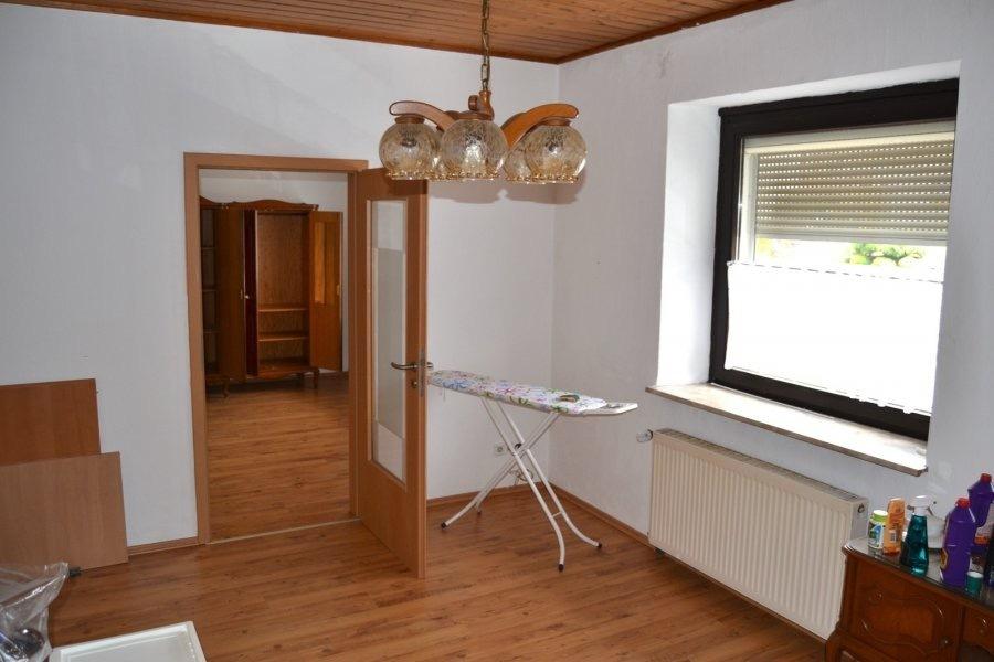 wohnung kaufen 6 zimmer 73 m² perl foto 4