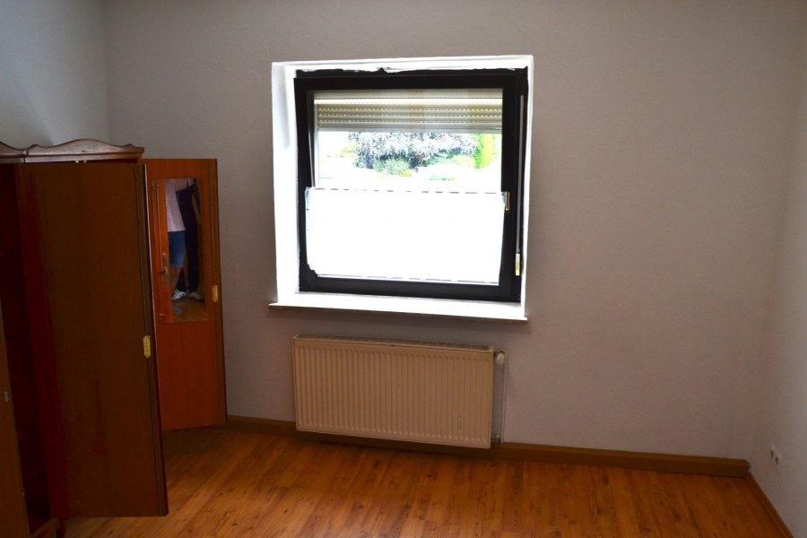 wohnung kaufen 6 zimmer 73 m² perl foto 5