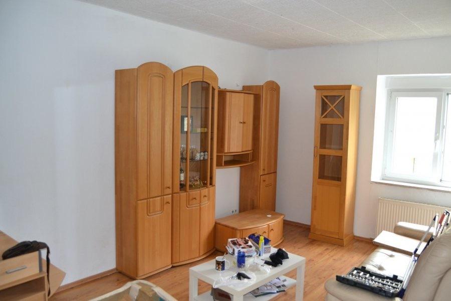 wohnung kaufen 6 zimmer 73 m² perl foto 6