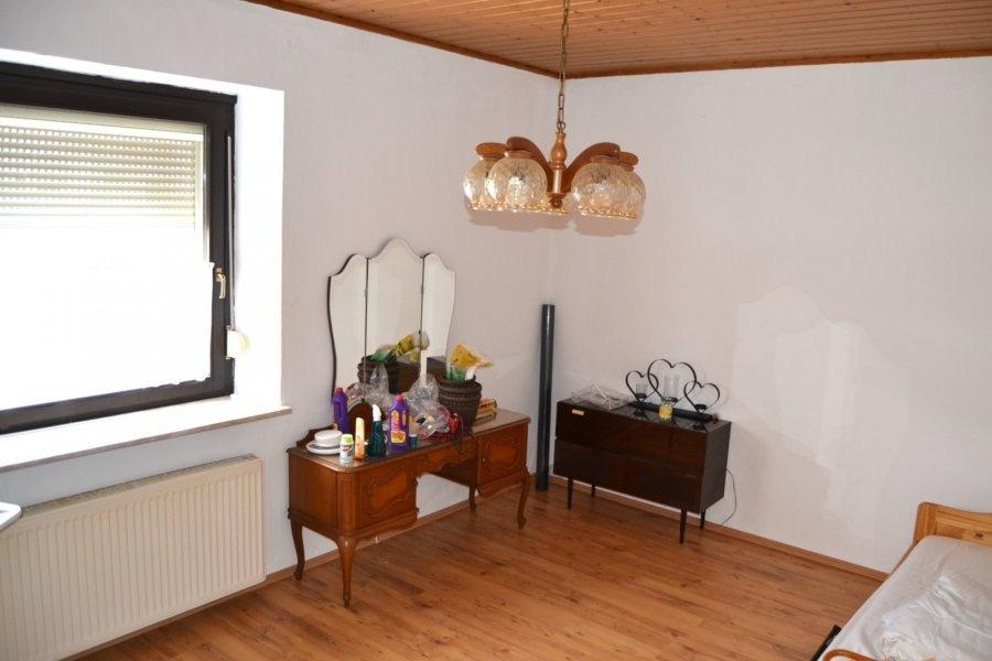 wohnung kaufen 6 zimmer 73 m² perl foto 7