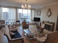 Appartement à vendre F5 à Dunkerque - Réf. 6162901