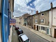 Appartement à vendre F3 à Toul - Réf. 7281109