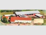 Hof zum Kauf 15 Zimmer in Rehlingen-Siersburg - Ref. 6650325