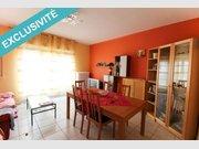 Immeuble de rapport à vendre à Villerupt - Réf. 4749781