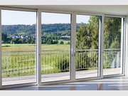 Apartment for rent 2 bedrooms in Mersch - Ref. 4557269