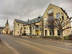 Wohnung zum Kauf 2 Zimmer in Bivange - Ref. 6269397