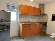Appartement à louer 2 Pièces à Trier - Réf. 6666709