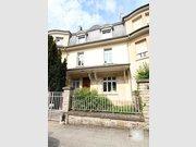 Maison mitoyenne à louer 6 Chambres à Luxembourg-Belair - Réf. 6478293