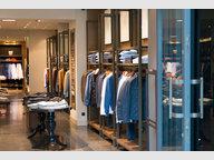 Commerce à vendre à Strasbourg - Réf. 4970965