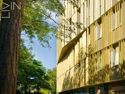 Appartement à vendre 2 Chambres à Luxembourg-Centre ville - Réf. 6023637