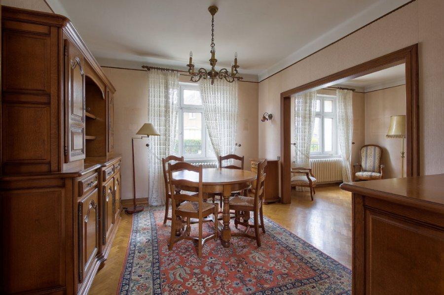 haus kaufen 6 zimmer 103 m² metz foto 2