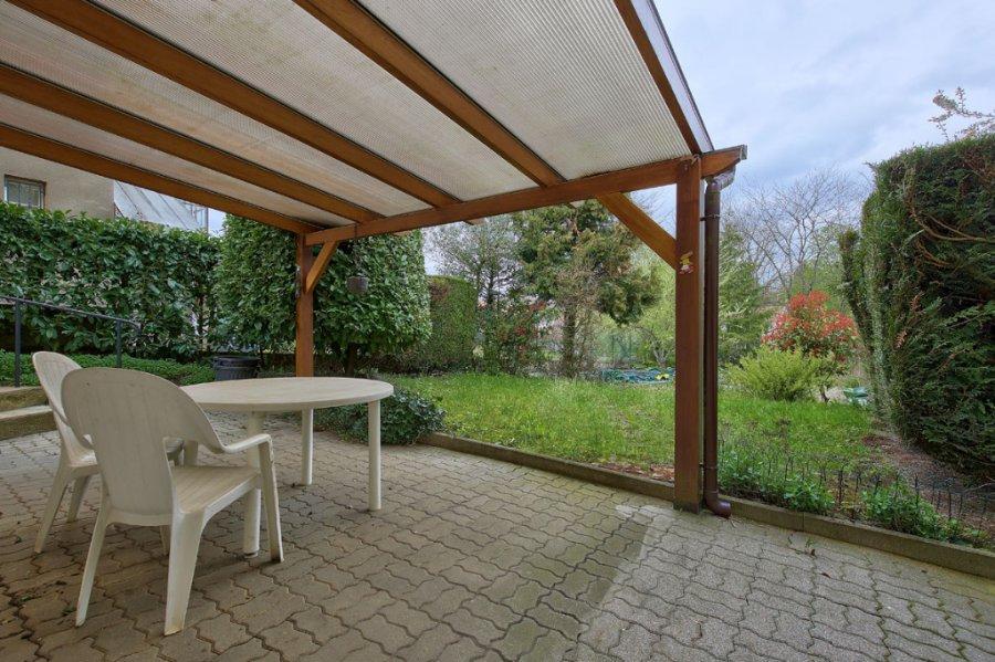 haus kaufen 6 zimmer 103 m² metz foto 6