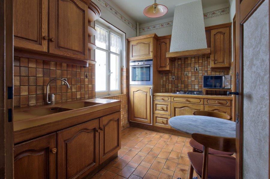 haus kaufen 6 zimmer 103 m² metz foto 4