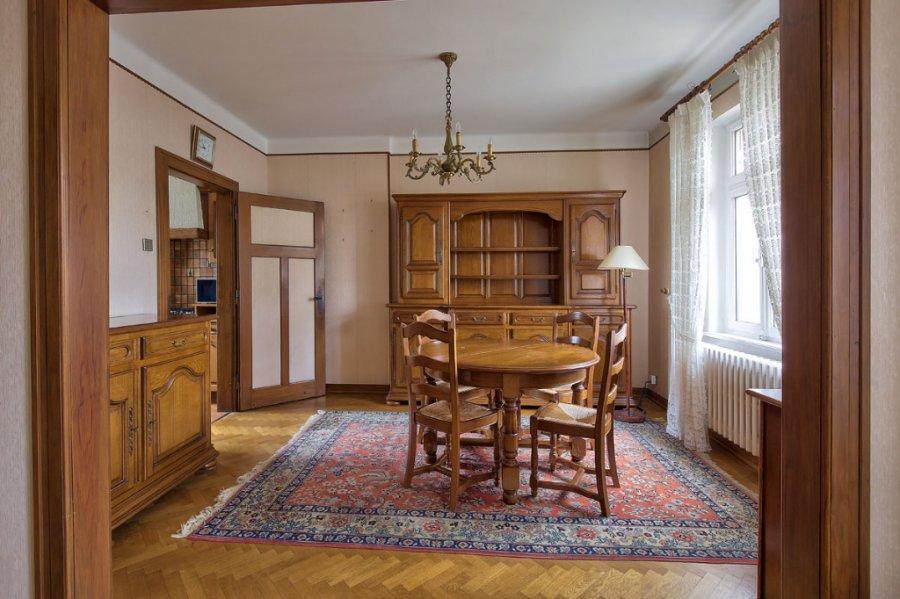 haus kaufen 6 zimmer 103 m² metz foto 3