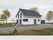 Doppelhaushälfte zum Kauf 3 Zimmer in Rodange - Ref. 6621909