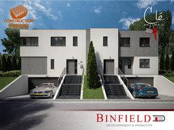 Maison jumelée à vendre 3 Chambres à Capellen - Réf. 5769941