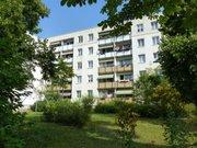 Wohnung zur Miete 3 Zimmer in Schwerin - Ref. 4926165