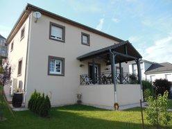 Maison individuelle à vendre F7 à Thionville - Réf. 5126869