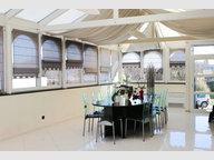 Maison à vendre F9 à Vitry-sur-Orne - Réf. 6445781