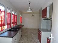 Maison à louer F7 à Valmont - Réf. 6773461