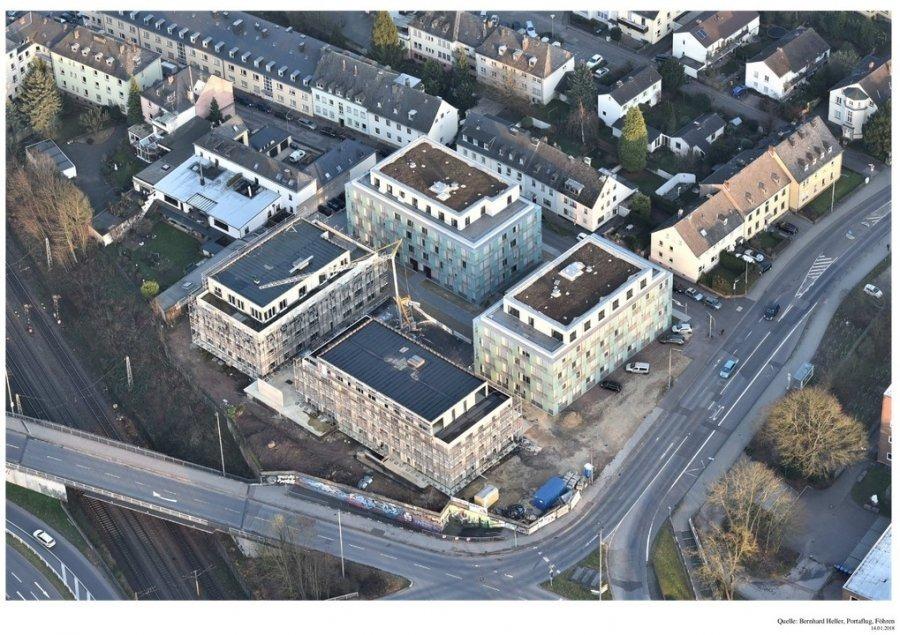 wohnung kaufen 3 zimmer 83.41 m² trier foto 6
