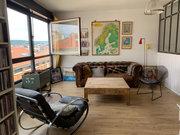 Appartement à vendre F4 à Nancy - Réf. 6585045