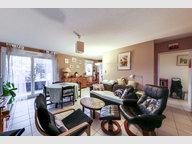 Appartement à vendre F3 à Saint-Max - Réf. 4885205