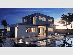 Terrain à vendre F4 à Ittenheim - Réf. 5081813