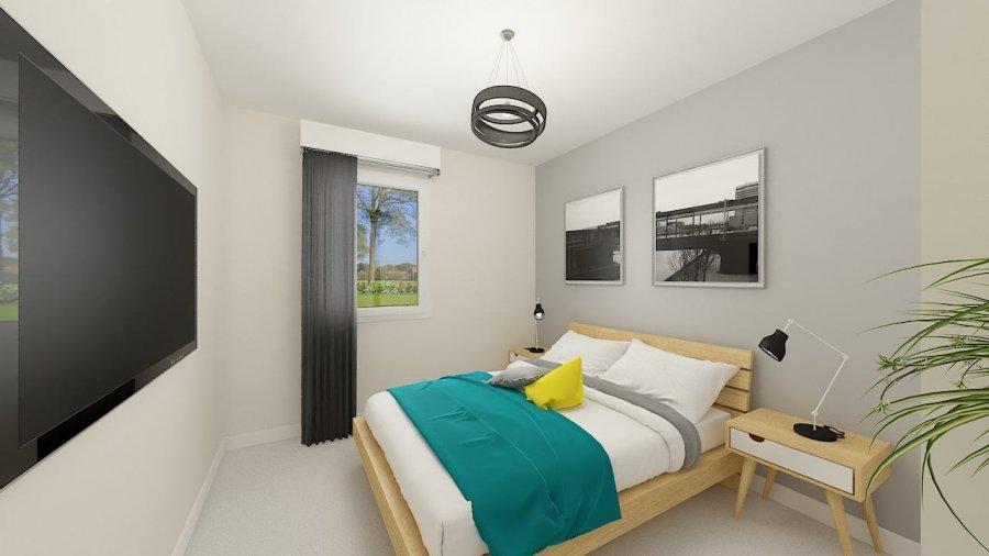 acheter maison 4 pièces 97 m² besné photo 5