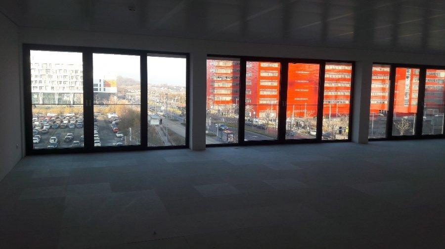 acheter bureau 0 chambre 282 m² belval photo 6