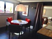 Wohnung zur Miete 1 Zimmer in Luxembourg-Merl - Ref. 6798037