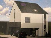 House for sale 4 bedrooms in Schouweiler - Ref. 6142677