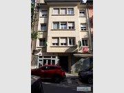 Wohnung zum Kauf 1 Zimmer in Luxembourg-Centre ville - Ref. 6802133