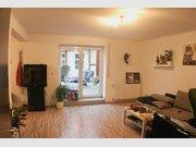 Appartement à louer 4 Pièces à Wincheringen - Réf. 6867669