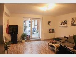 Apartment for rent 4 rooms in Wincheringen - Ref. 6867669