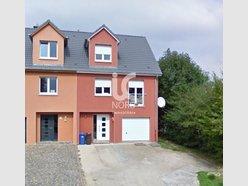 Maison jumelée à vendre 3 Chambres à Ell - Réf. 5036757