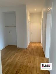 louer bureau 6 chambres 125 m² luxembourg photo 3