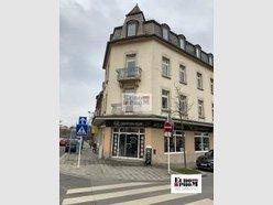 Büro zur Miete 6 Zimmer in Luxembourg-Limpertsberg - Ref. 6216405