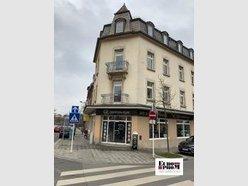Bureau à louer 6 Chambres à Luxembourg-Limpertsberg - Réf. 6216405