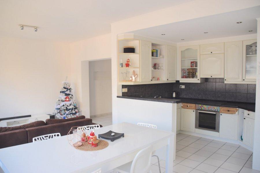 apartment for buy 3 bedrooms 92 m² dudelange photo 7