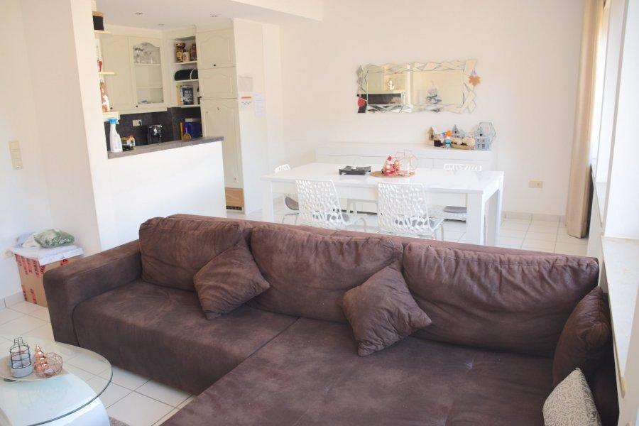 apartment for buy 3 bedrooms 92 m² dudelange photo 6