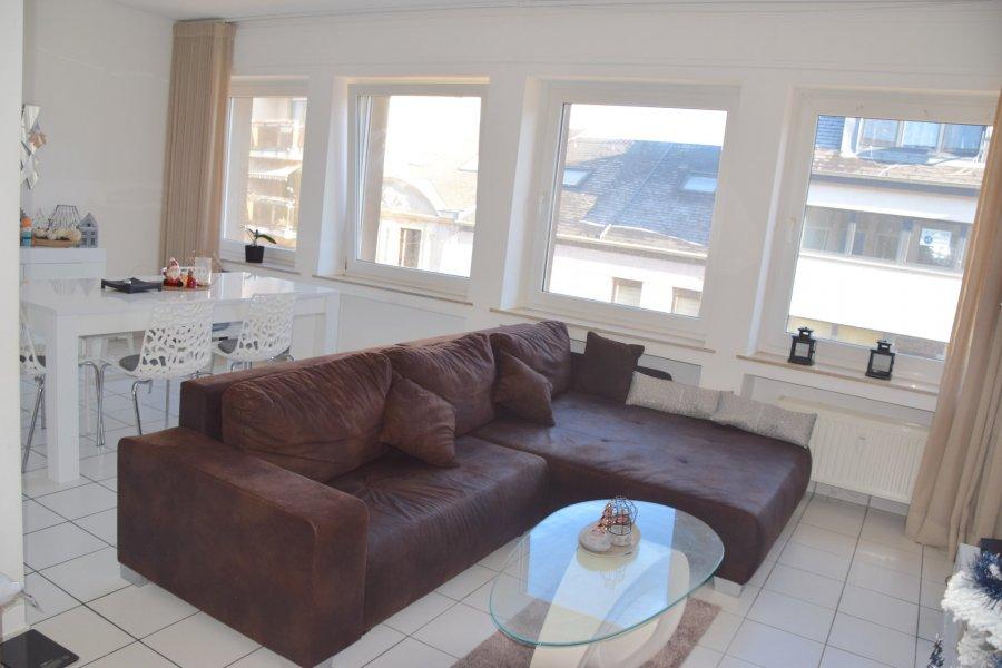 apartment for buy 3 bedrooms 92 m² dudelange photo 1
