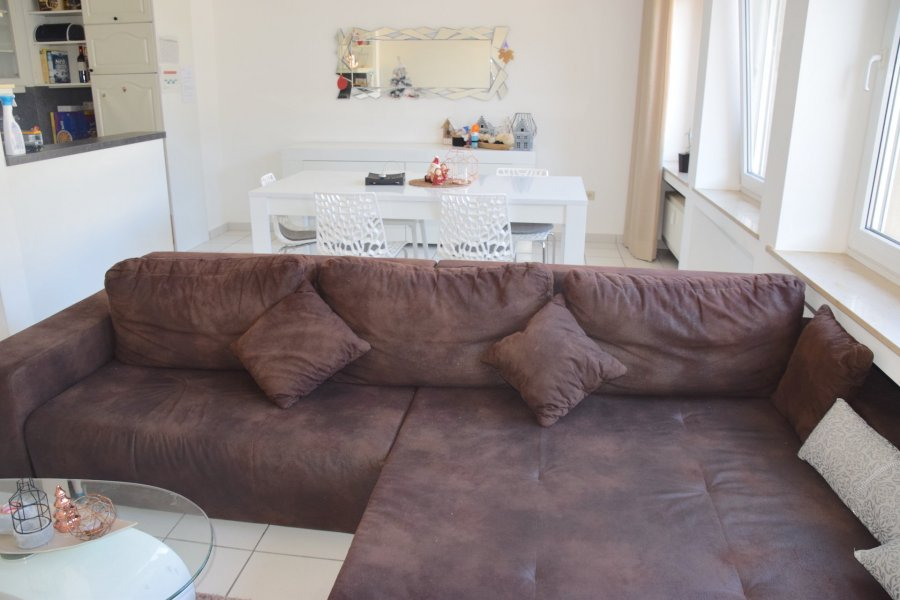 apartment for buy 3 bedrooms 92 m² dudelange photo 5