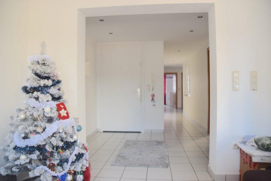 apartment for buy 3 bedrooms 92 m² dudelange photo 3