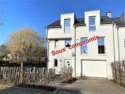 Haus zum Kauf 3 Zimmer in Fischbach (Mersch) - Ref. 7203541